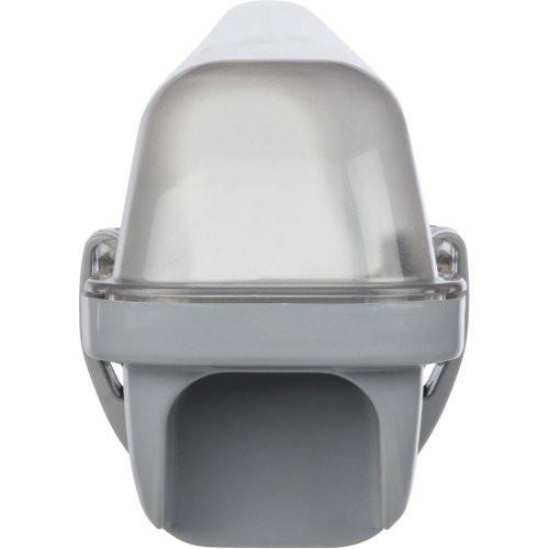 Wannenleuchte Feuchtraum IP65 mit LED 18W 1200mm MÜLLER-LICHT
