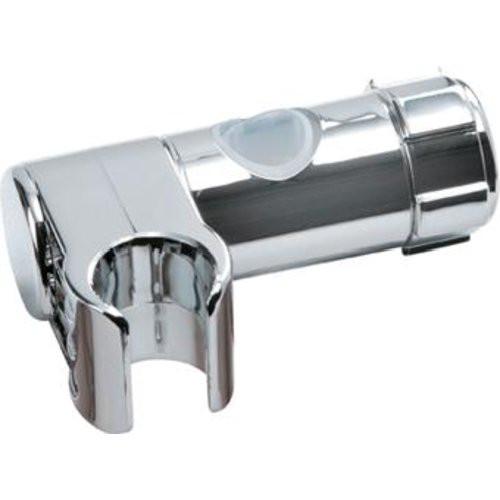 Ersatzgleiter chrom 18/22mm