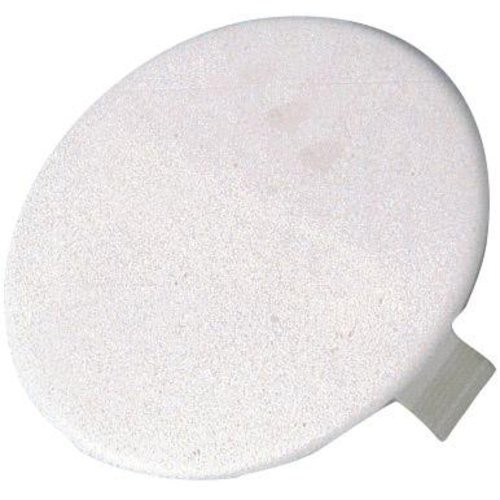 ISO-Dosendeckel 82 mm