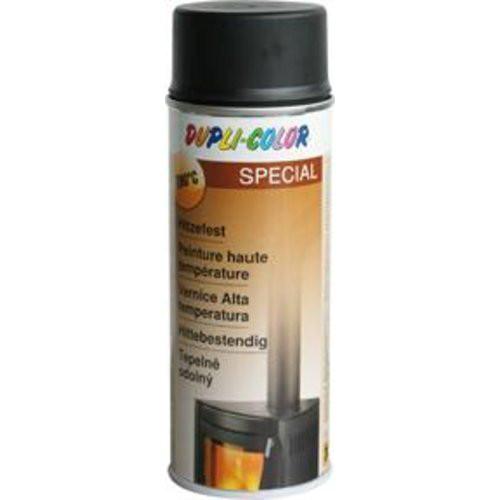 DC-Hitzefest bis 690C 400 ml, silber
