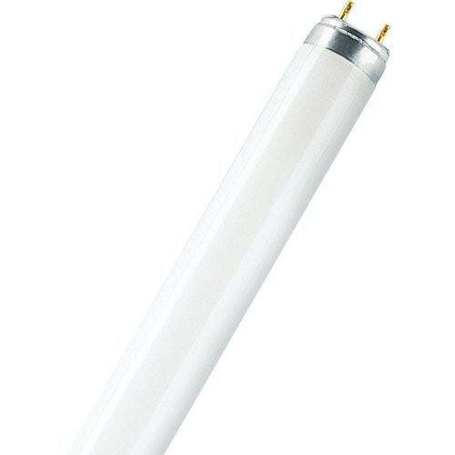 Led Röhre 60cm 7,6W warmweiß