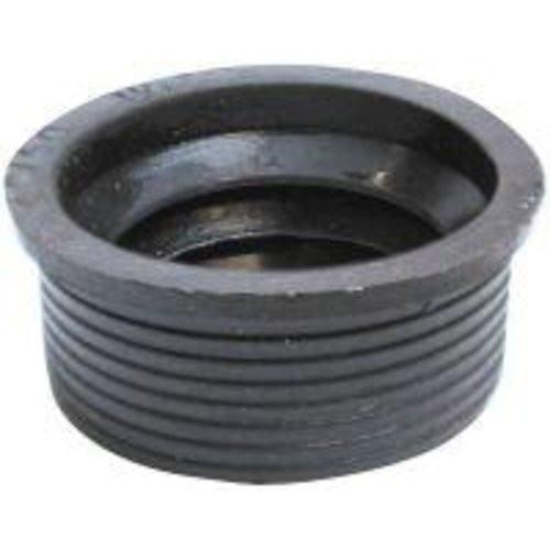 HT-Gumminippel 40 - 50 mm