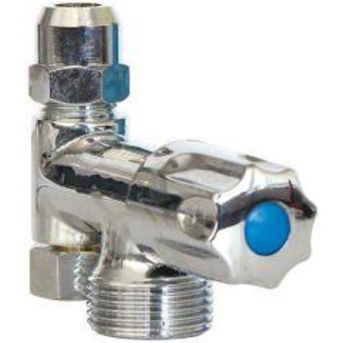 Ventil-Eckfix Geräteanschluss