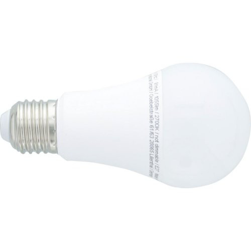 LED Birne 11W E27 1055lm