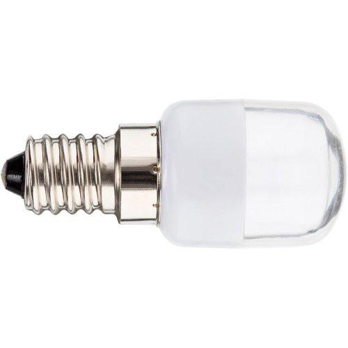 LED Kühlschrankl. 2,5W E14