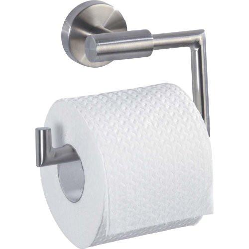 Toilettenpapierhalter Bosio, ohne Deckel