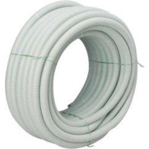 Flexrohr PVC 20 mm 10 m-Ring, 350N