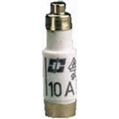 Neozed Sicherungspatrone D02 250/400V 20A E18 Pack a 10 Stück