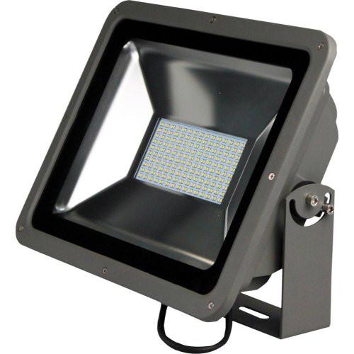 LED-Strahler 100 W, 6000 K