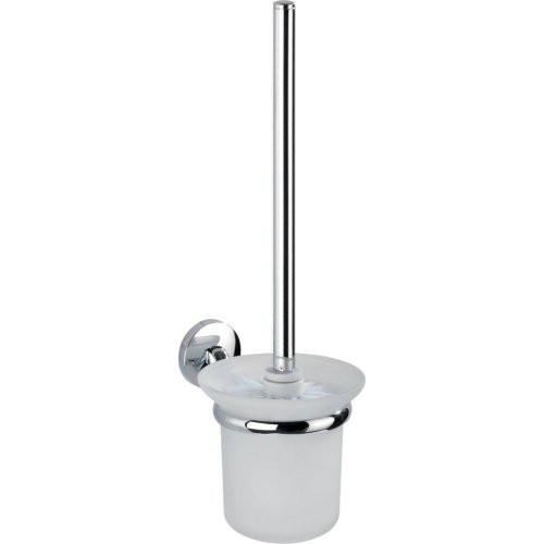 WC-Garnitur Cuba