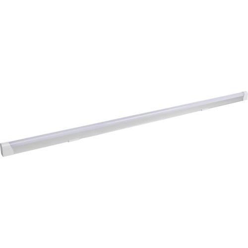 Lightbar Ecoline 150cm silver