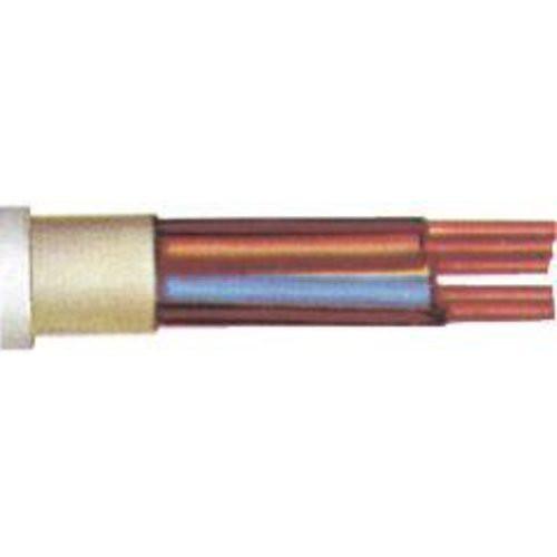 Kunststoff-Mantelleitung NYM-J 5x1,5mm2, 25m Ring