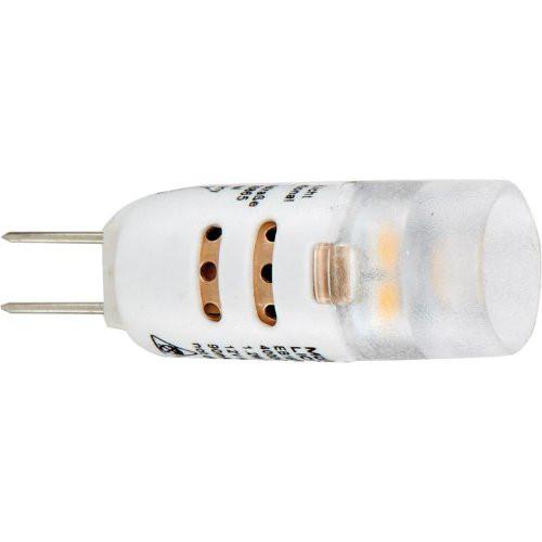 LED G4 1,2W 70lm 110 G
