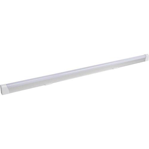 Lightbar Ecoline 120cm silver