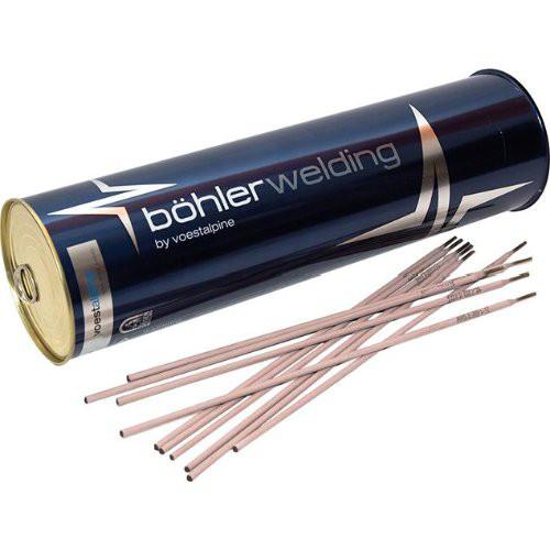 Elektrode CEL 70 4,0x350mm