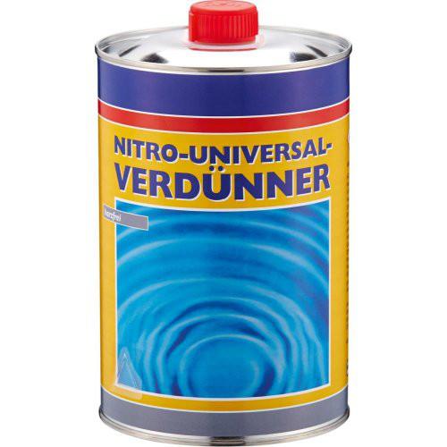 Nitro-Universal-Verdünner1 L
