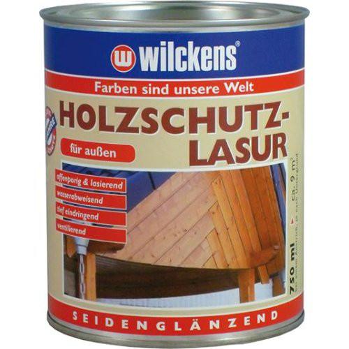 Holzschutzlasur 750 ml, Kiefer