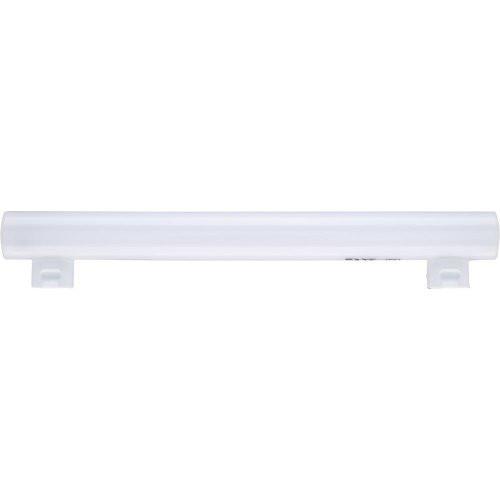 LED Linienl. 5W S14s 30cm