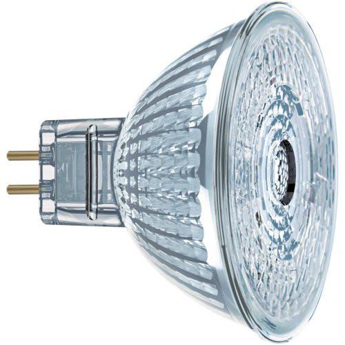 LED STAR MR16 20 36Grad 3W/827 12V GU5.3