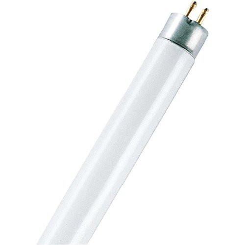 Leuchtstoffl. T8 Lumi 18WLF880,59cm,G13, skyws