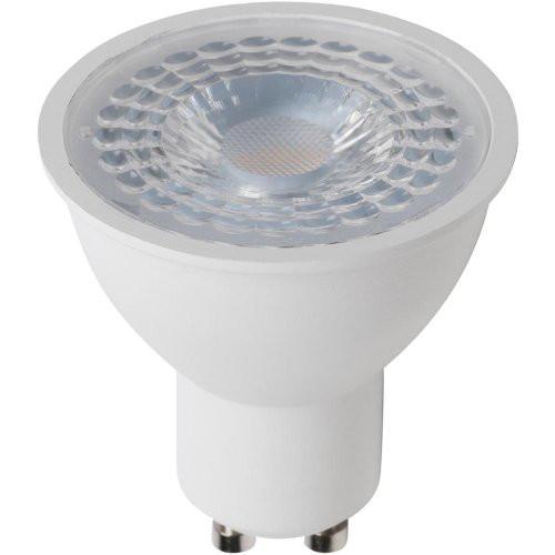 LED GU10 6,5W 430lm
