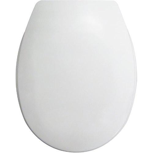 WC-Sitz Smart Duro mit SSK