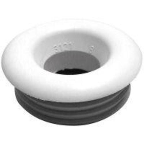 Spülrohrverbinder 44-48 mm
