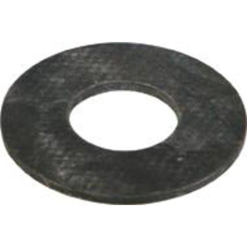 Gummi-Membrane Spülkasten DAL
