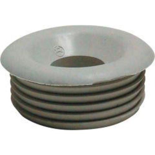 Spülrohrverbinder 44-55 mm, lose