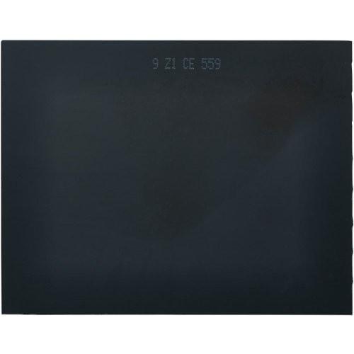 InnenscheibeSolarProtect247x104mm 5er Set