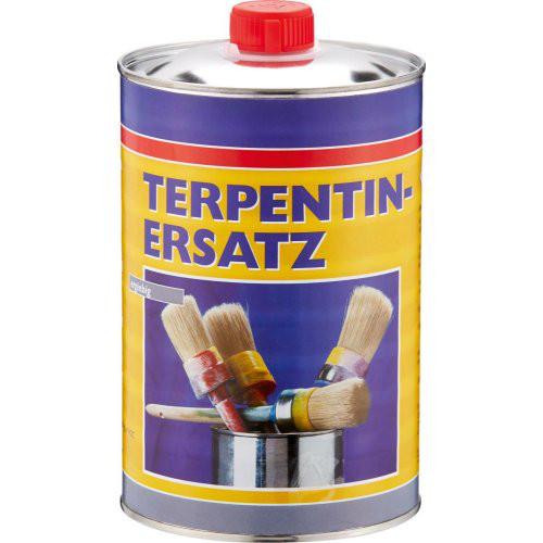 Terpentinersatz 1L