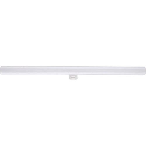 LED Linienl. 8W S14d 50cm