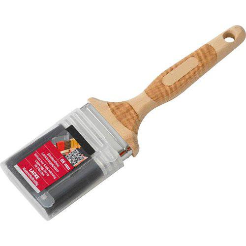 FSC Flachpinsel Lack 8.Stärke 65 mm
