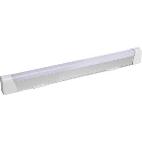 Lightbar Ecoline 60cm silver