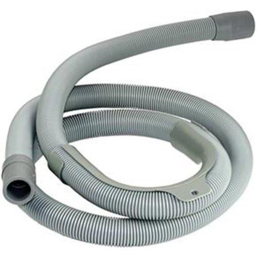 Gerätespiralablaufschlauc250 cm