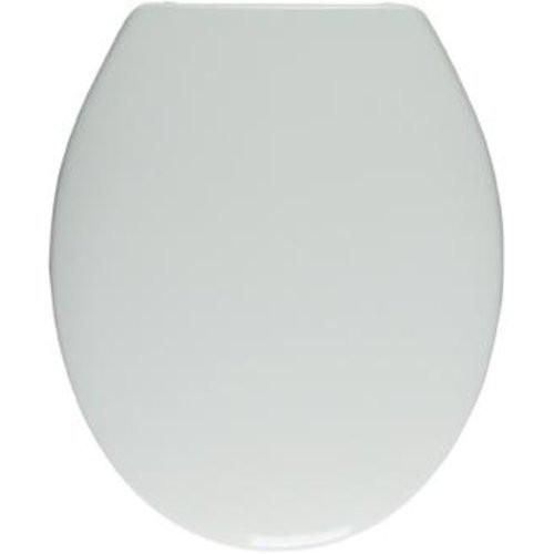 """WC-Sitz beige """"Siena"""""""