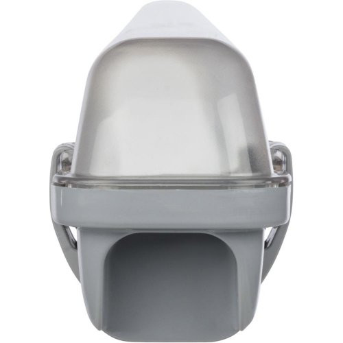 Wannenleuchte Feuchtraum IP65 mit LED 10W 600mm MÜLLER-LICHT