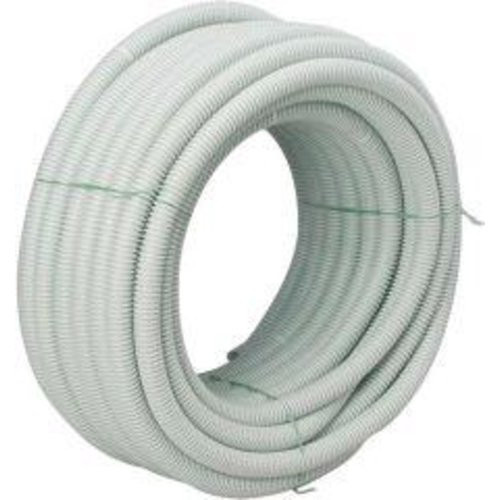 Flexrohr PVC 25 mm 10m-Ring, 350N